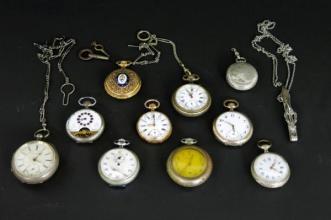 b0e297640ec Horloge Groothandel, Omega Nep, Iwc Mark Xvii – inkoop horloges,dure ...